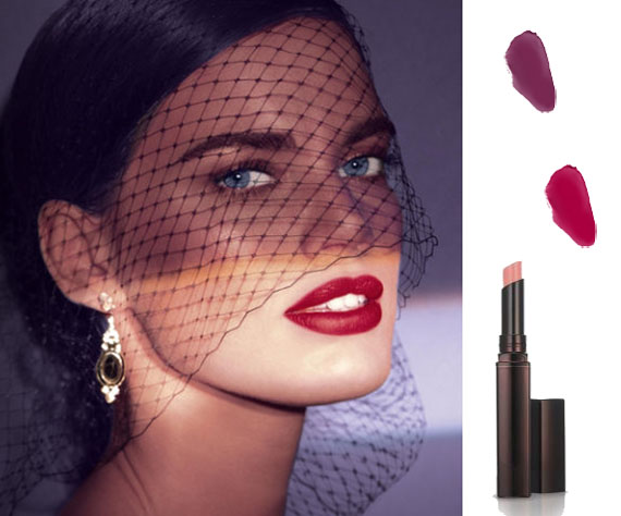 Laura Mercier Rouge Nouveau Weightless Color Fall 2013 Collection