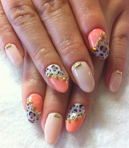 Best nail images best nail art ideas and nail prinsesfo Images