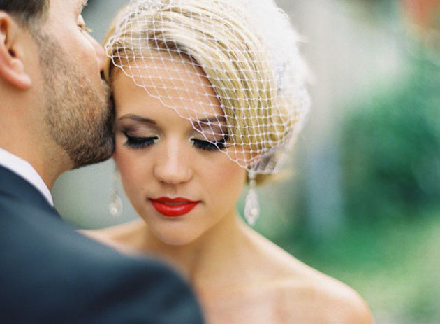 Easy Bridal Makeup Tips
