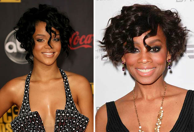 Super Best Short Bob Hairstyles For Black Women Beauty Tips Hair Care Short Hairstyles For Black Women Fulllsitofus