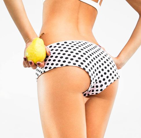 Best Exercises that Thoroughly Eliminate Cellulite