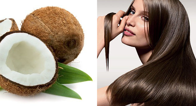 Tips for Using Coconut Oil for Hair Care