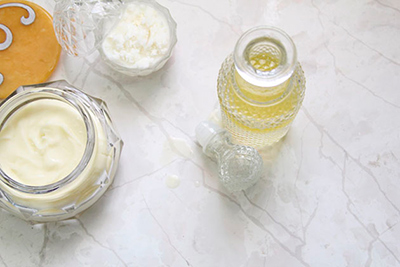 Easy DIY Skin Care Remedies