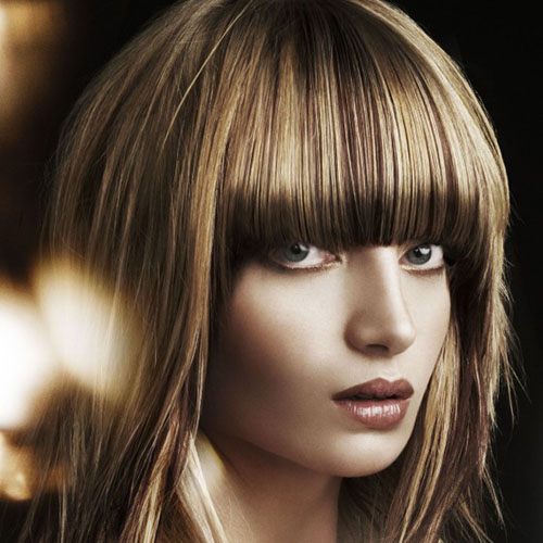 Top 10 Hairstyles for Women to Look 10 Years Younger