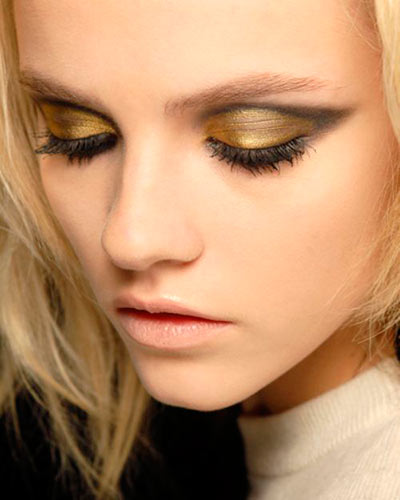 Best Fall Makeup Shades for Everyone