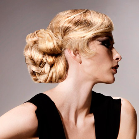 Best Wedding Guest Hairstyles for Women