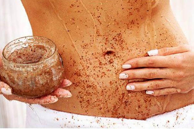 Ways to Tighten Skin After Weight Loss