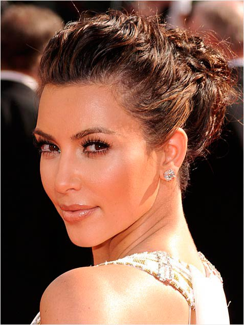 Astonishing Top 20 Celebrity Inspired Bridal Hairstyles For Women Beauty Hairstyles For Men Maxibearus