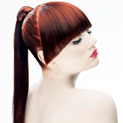 Women Dress In Your 30s newhairstylesformen2014.com