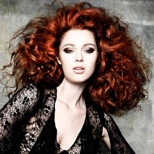 Magnificent Best Curly Hairstyles For Women To Look Classy Beauty Tips Hair Hairstyle Inspiration Daily Dogsangcom