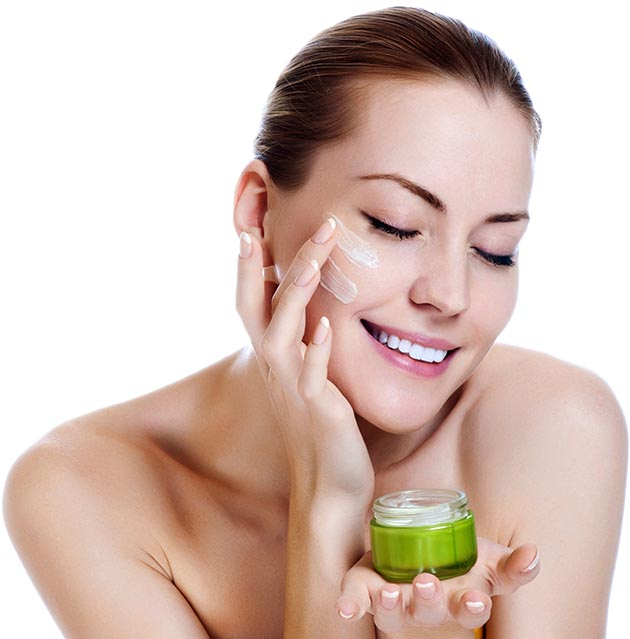 DIY Homemade Remedies for Dry Skin