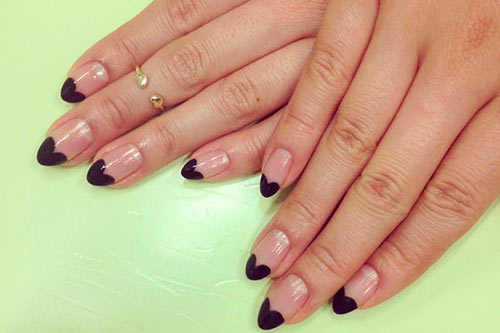 2014 Nail Art Trends