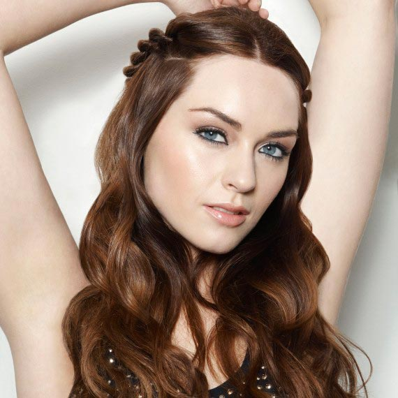 Women Hairstyles for a Fresh Makeover