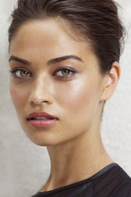 Beauty Habits to Follow Every Morning