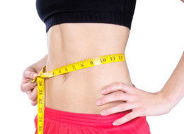 Best Ways to Quickly Lose Belly Fat
