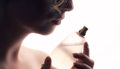 Find Your Signature Fragrance