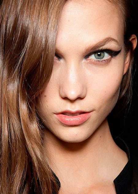 How to Keep Your Eyeliner From Running