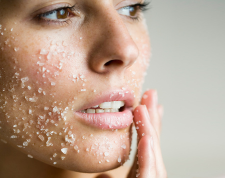 Simple Ways to Keep Your Skin Clear