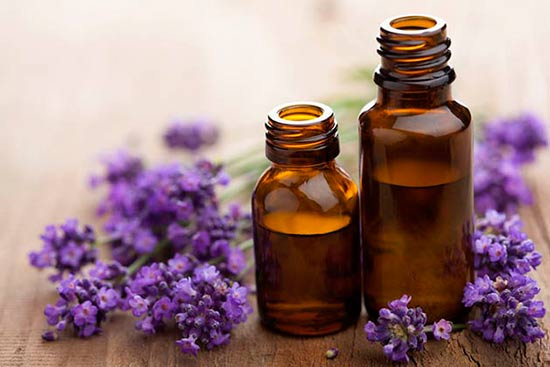 10 Uses of Essentials Oils You Didn't Know About
