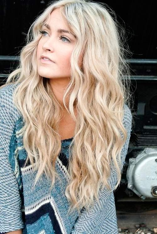 Stupendous Cute Back To School Hairstyles For A Cute Youthful Look Beauty Hairstyles For Women Draintrainus