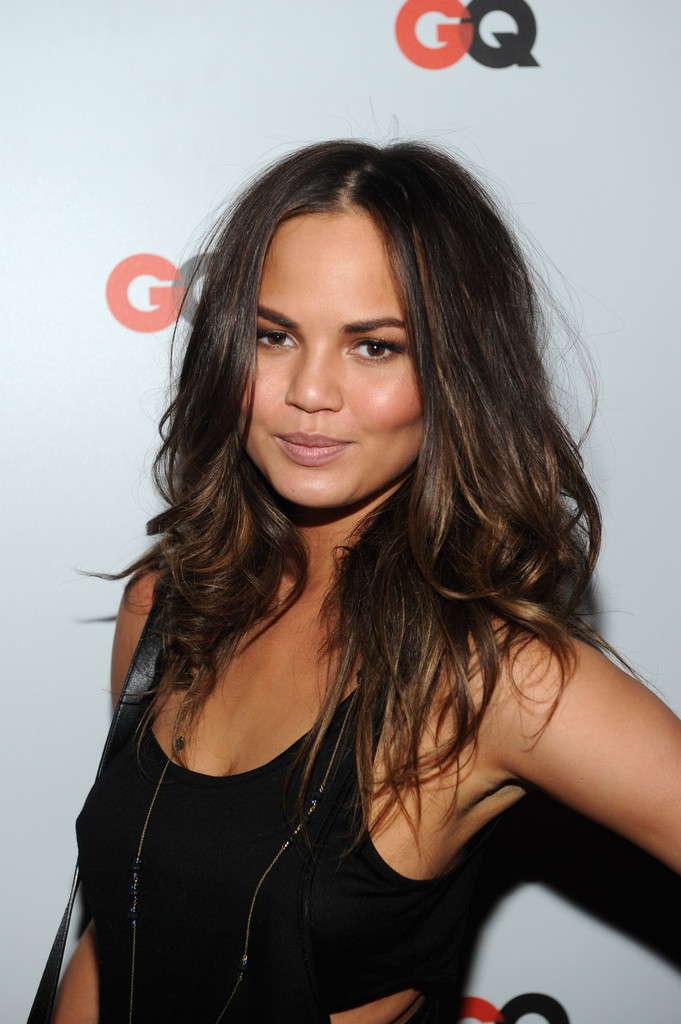 Best Hair Highlights For Olive Skin Tone Beauty Tips