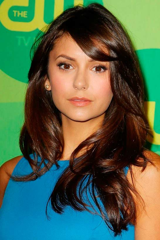 Highlights For Black Hair And Olive Skin 2018 Images Pictures