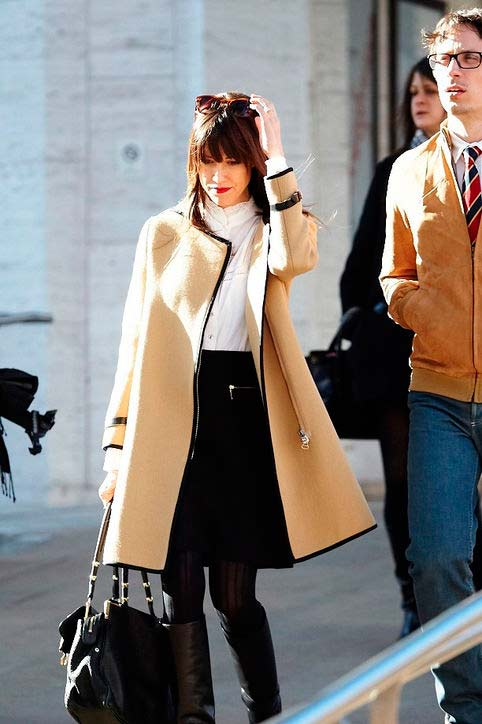 Stylish Winter Outfits for Any Occasion