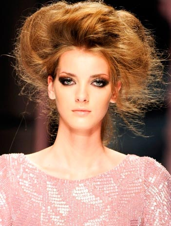 Awesome Best Women Hairstyles Guy Love Beauty Tips Hair Care Hairstyles For Women Draintrainus
