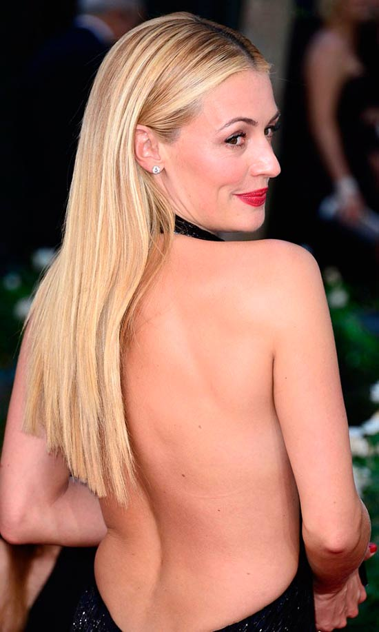 Top 80 Long Hairstyles For Women