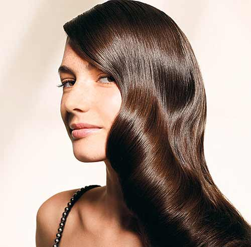 Great Ways to Make Oily Hair Look Good