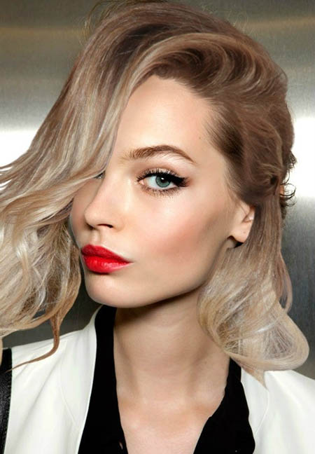 Vintage Beauty Tricks You Didn't Know About
