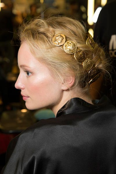 2014 Hairstyle Trends