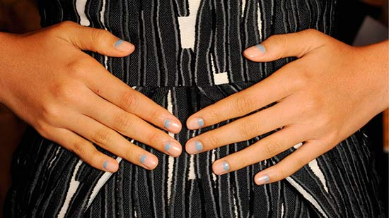 Best Spring Nail Trends to Try Now
