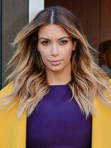 Hairstyles to Wear in ...