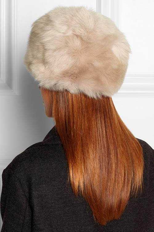 Essential Hair Accessory Tips 10 Winter