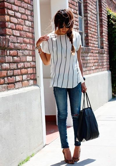 Style Tips for Petite Women to Consider