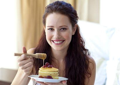 Breakfast Habits to Stay Away from In Order To Lose Weight