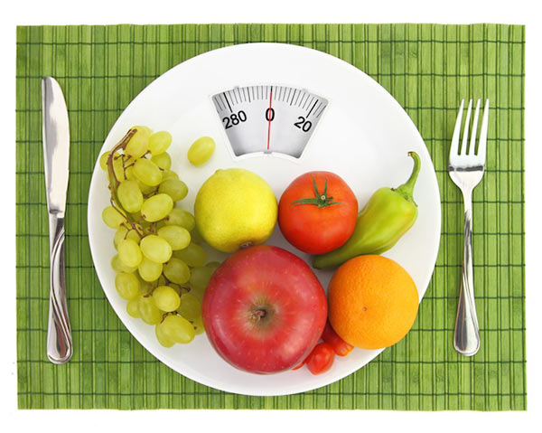 How to Find The Best Diet Plan For You