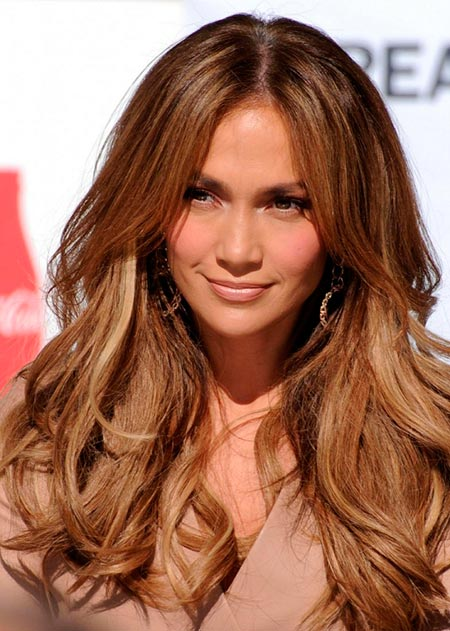 Best Hair Highlights for Stylish Women