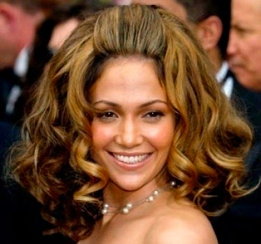 Worst Celeb Hairstyles Spotted So Far