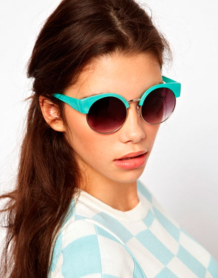 5 Best Eyewear Trends For 2014 Beauty Tips Hair Care