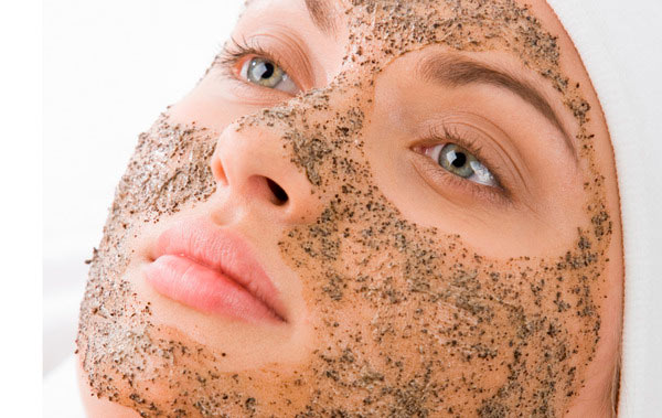 Skin Exfoliation Mistakes to Never Ever Make