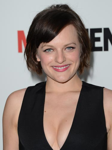 Best Bob Hairstyles for 2014