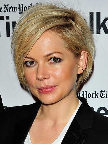 Best 30 Bob Hairstyles for 2014