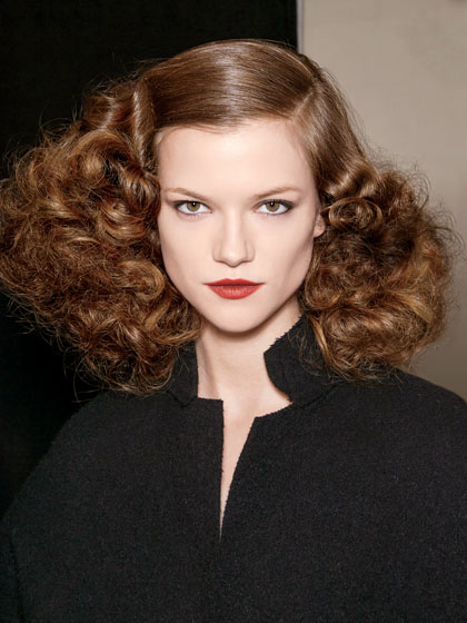 Top 10 Women Hairstyles for 2015