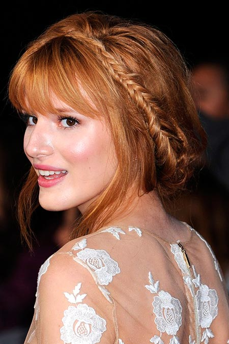 50 stylish braided hairstyles for 2014 beauty tips hair