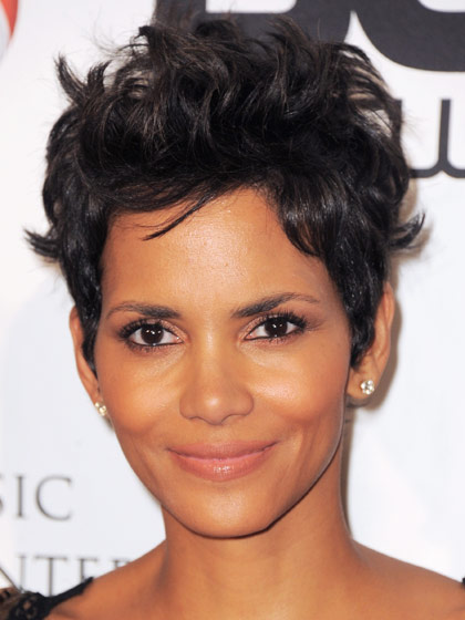 10 of the Best Haircuts for Curly Hair