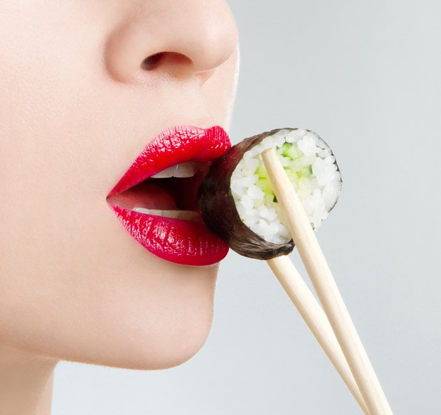 Japanese Beauty Tips and Tricks