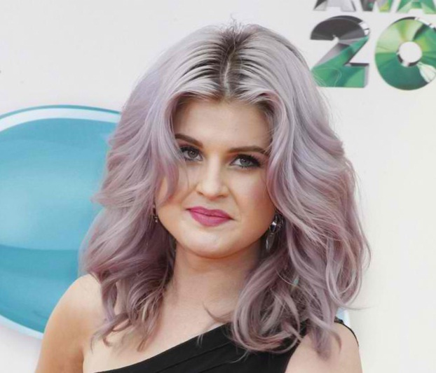 25 Best Ideas About Cover Gray Hair On Pinterest Gray
