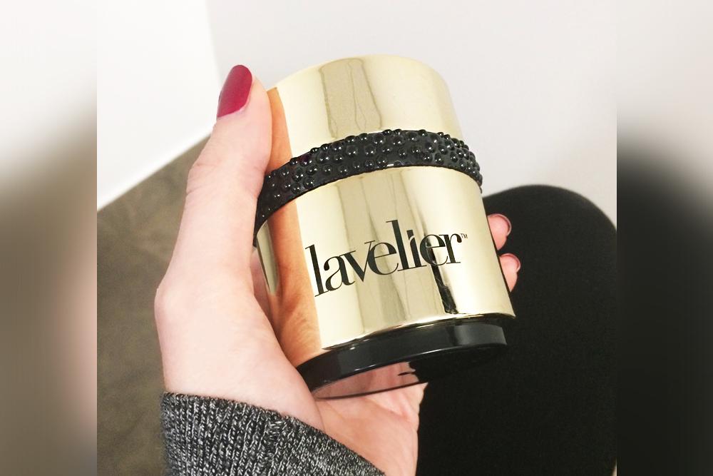 lavelier-image-1